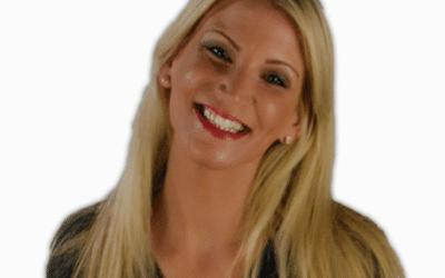 Marianne Farrell – #NADA