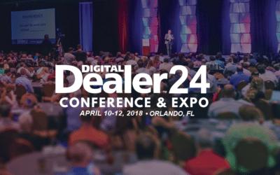 Digital Dealer 24 Orlando