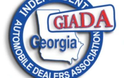GIADA Savannah Expo