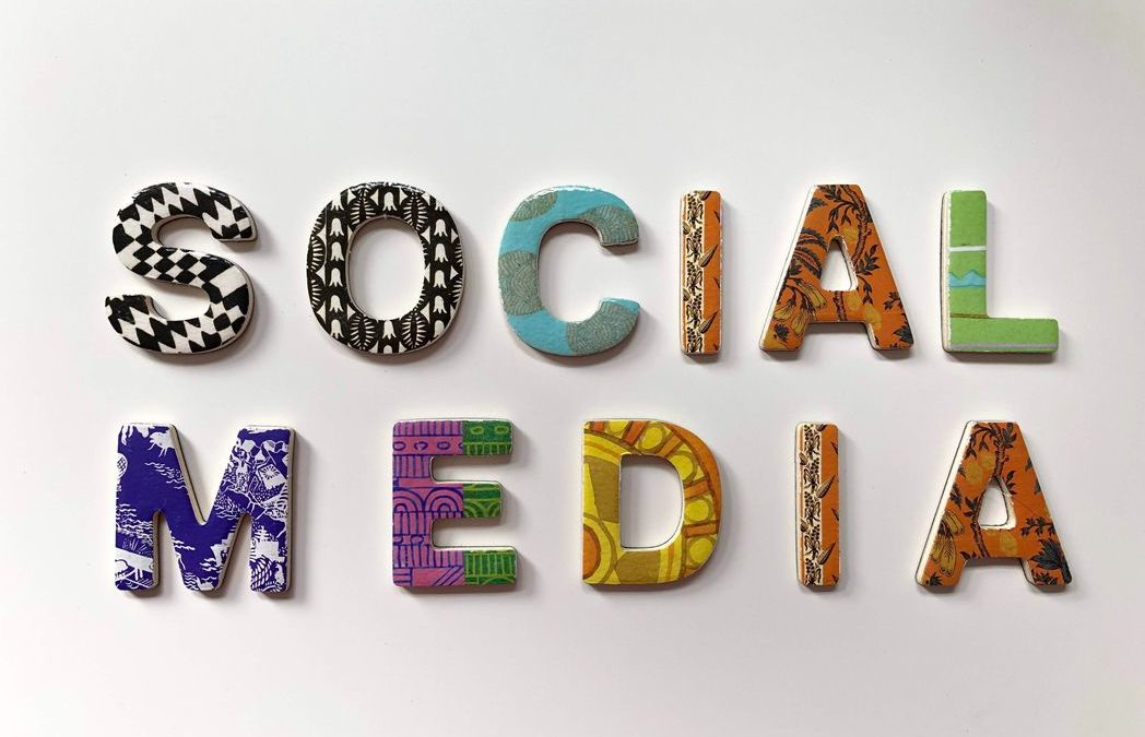 What Are The Benefits Of Using Social Media For Your Dealership & How Can Video Help?